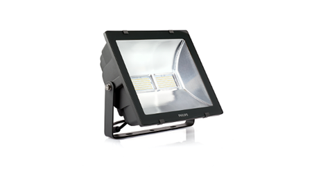 Ledinaire foodlight maxi
