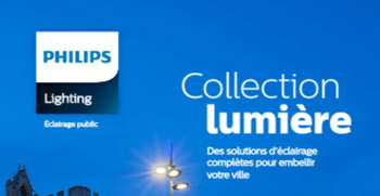 collection-lumiere