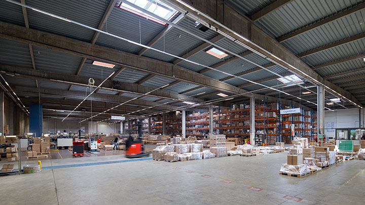 Skipper_Logistique-Valence-XB-Philips-Lighting