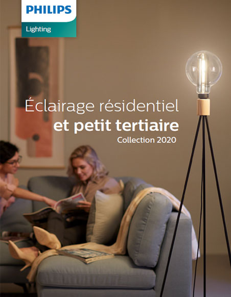 lighting-collection